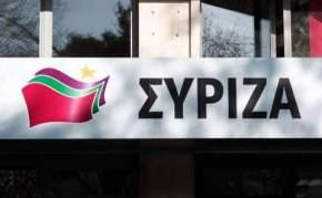 syriza-001